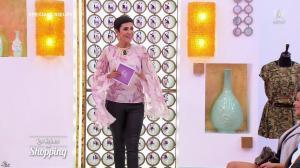 Cristina Cordula dans les Reines du Shopping - 28/04/17 - 01