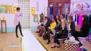 Cristina Cordula dans les Reines du Shopping - 28/04/17 - 05