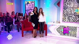 Eva dans le Mad Mag - 27/01/17 - 08
