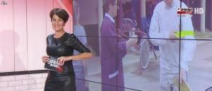 Laure Legrand dans un Jour aux Courses - 01/07/17 - 16