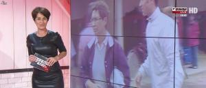 Laure Legrand dans un Jour aux Courses - 01/07/17 - 17