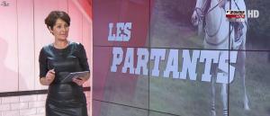 Laure Legrand dans un Jour aux Courses - 01/07/17 - 21