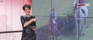 Laure Legrand dans un Jour aux Courses - 01/07/17 - 30