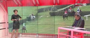 Laure Legrand dans un Jour aux Courses - 01/07/17 - 32