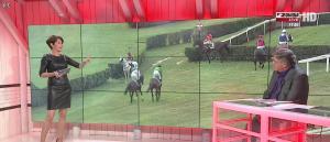 Laure Legrand dans un Jour aux Courses - 01/07/17 - 33
