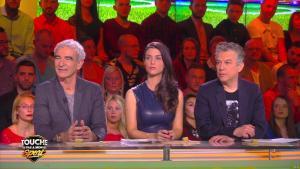Ludivine Sagna dans Touche pas à mon Sport - 07/03/16 - 001