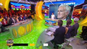Ludivine Sagna dans Touche pas à mon Sport - 07/03/16 - 003