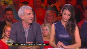 Ludivine Sagna dans Touche pas à mon Sport - 07/03/16 - 021
