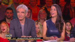 Ludivine Sagna dans Touche pas à mon Sport - 07/03/16 - 026