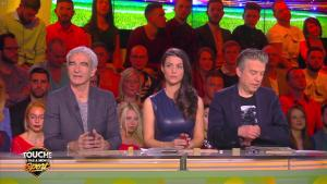 Ludivine Sagna dans Touche pas à mon Sport - 07/03/16 - 033