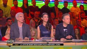 Ludivine Sagna dans Touche pas à mon Sport - 07/03/16 - 044