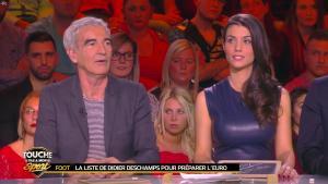 Ludivine Sagna dans Touche pas à mon Sport - 07/03/16 - 056