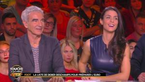 Ludivine Sagna dans Touche pas à mon Sport - 07/03/16 - 065