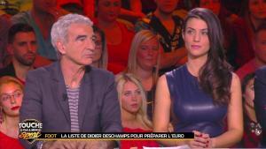 Ludivine Sagna dans Touche pas à mon Sport - 07/03/16 - 067