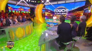 Ludivine Sagna dans Touche pas à mon Sport - 07/03/16 - 069