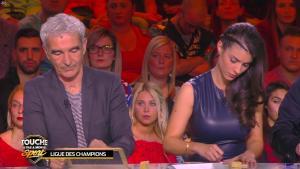 Ludivine Sagna dans Touche pas à mon Sport - 07/03/16 - 070