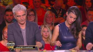 Ludivine Sagna dans Touche pas à mon Sport - 07/03/16 - 071