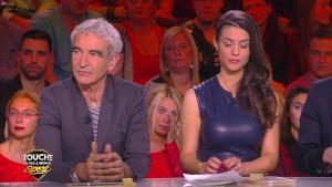 Ludivine Sagna dans Touche pas à mon Sport - 07/03/16 - 087