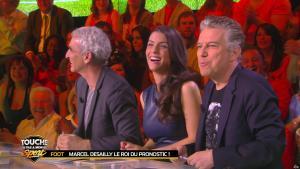 Ludivine Sagna dans Touche pas à mon Sport - 07/03/16 - 093