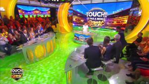 Ludivine Sagna dans Touche pas à mon Sport - 07/03/16 - 094
