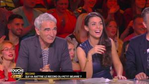 Ludivine Sagna dans Touche pas à mon Sport - 07/03/16 - 106