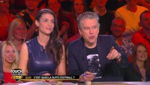 Ludivine Sagna dans Touche pas à mon Sport - 07/03/16 - 108