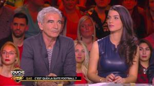 Ludivine Sagna dans Touche pas à mon Sport - 07/03/16 - 113