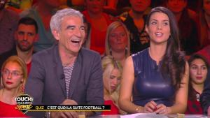 Ludivine Sagna dans Touche pas à mon Sport - 07/03/16 - 114