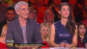 Ludivine Sagna dans Touche pas à mon Sport - 07/03/16 - 115