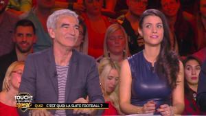 Ludivine Sagna dans Touche pas à mon Sport - 07/03/16 - 116