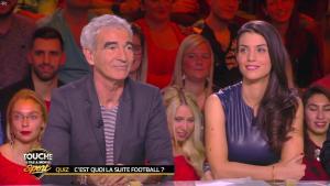 Ludivine Sagna dans Touche pas à mon Sport - 07/03/16 - 117
