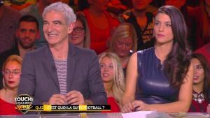 Ludivine Sagna dans Touche pas à mon Sport - 07/03/16 - 118