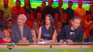 Ludivine Sagna dans Touche pas à mon Sport - 07/03/16 - 120