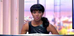 Marie Aline Meliyi dans LCI et Vous - 18/11/16 - 02