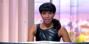 Marie Aline Meliyi dans LCI et Vous - 18/11/16 - 04