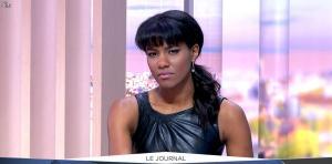 Marie Aline Meliyi dans LCI et Vous - 18/11/16 - 05