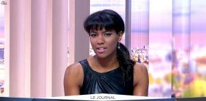Marie Aline Meliyi dans LCI et Vous - 18/11/16 - 08