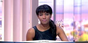 Marie Aline Meliyi dans LCI et Vous - 18/11/16 - 09