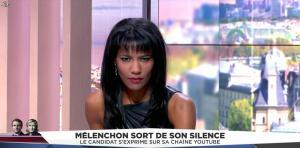 Marie Aline Meliyi dans LCI et Vous - 28/04/17 - 29