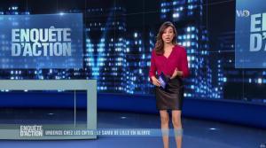 Marie-Ange Casalta dans Enquête d'Action - 02/12/16 - 01
