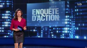 Marie-Ange Casalta dans Enquête d'Action - 02/12/16 - 04