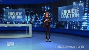 Marie-Ange Casalta dans Enquête d'Action - 27/01/17 - 01