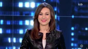 Marie-Ange Casalta dans Enquête d'Action - 27/01/17 - 02