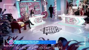 Mélanie dans le Mad Mag - 18/04/17 - 03