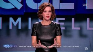 Nathalie Renoux dans Enquêtes Criminelles - 25/01/17 - 09