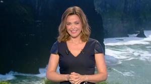 Sandrine Quétier dans Euro Millions - 23/05/17 - 01