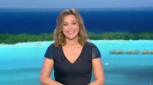 Sandrine Quétier dans My Million - 23/05/17 - 01