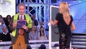 Simona Ventura dans Quelli Che - 16/12/07 - 28