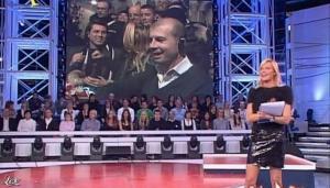 Simona Ventura dans Quelli Che - 16/12/07 - 41
