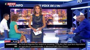Sonia Mabrouk dans les Voix de l'Info - 30/08/17 - 04